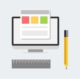 <?php echo Diseño web
