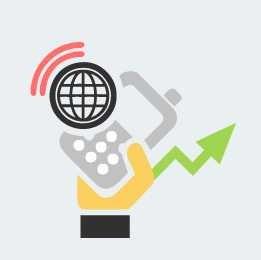 <?php echo Marketing digital