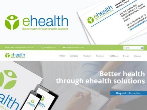 HealtheHealth