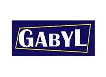 Gabyl
