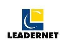 Leadernet
