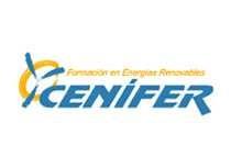 Cenifer